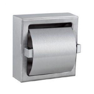 6351 Tekli WC Kâğıtlık