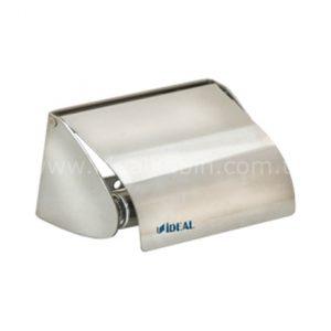 6355 Klas WC Kağıtlık