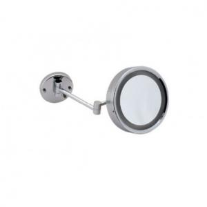 7031 Makyaj Aynası