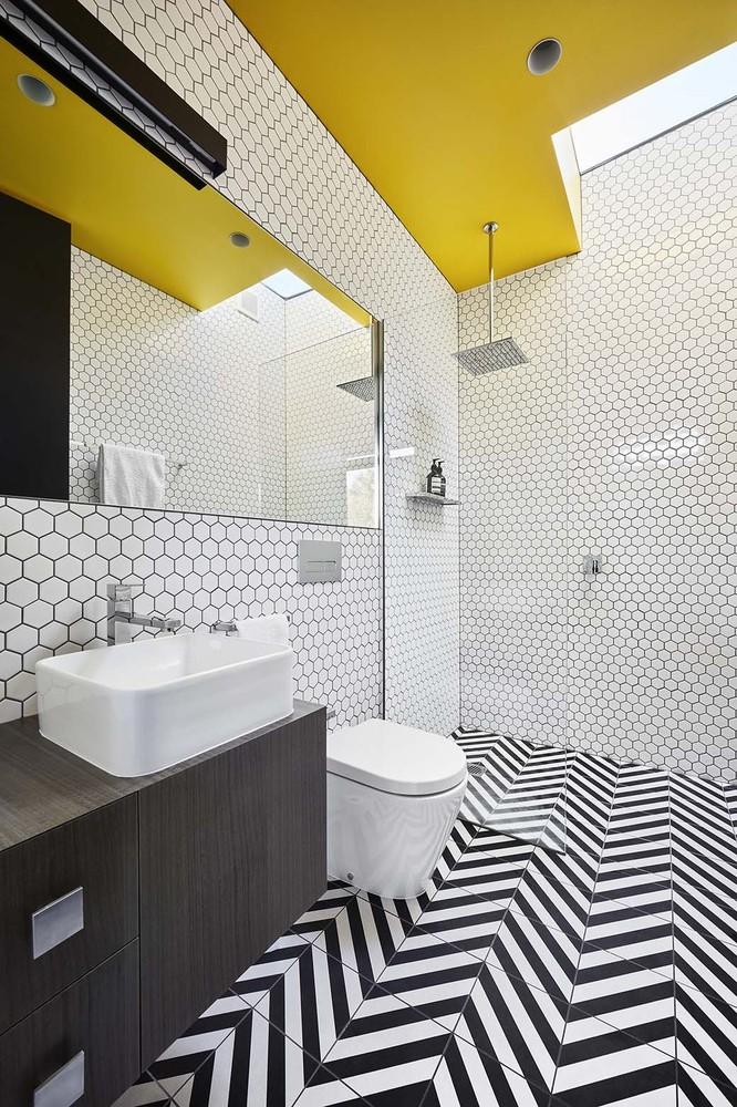 banyo-dekorasyon-modelleri (1)
