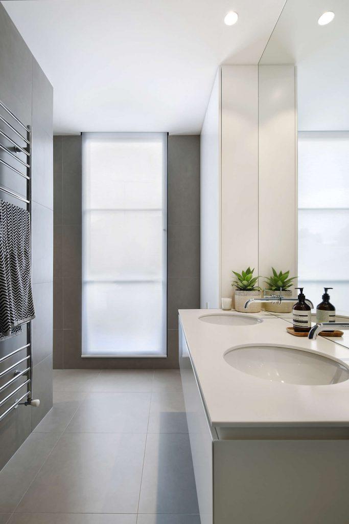 banyo-dekorasyon-modelleri (11)