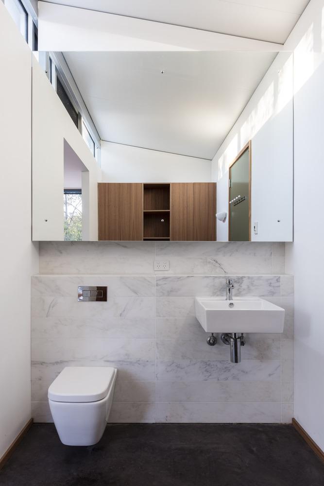 banyo-dekorasyon-modelleri (3)