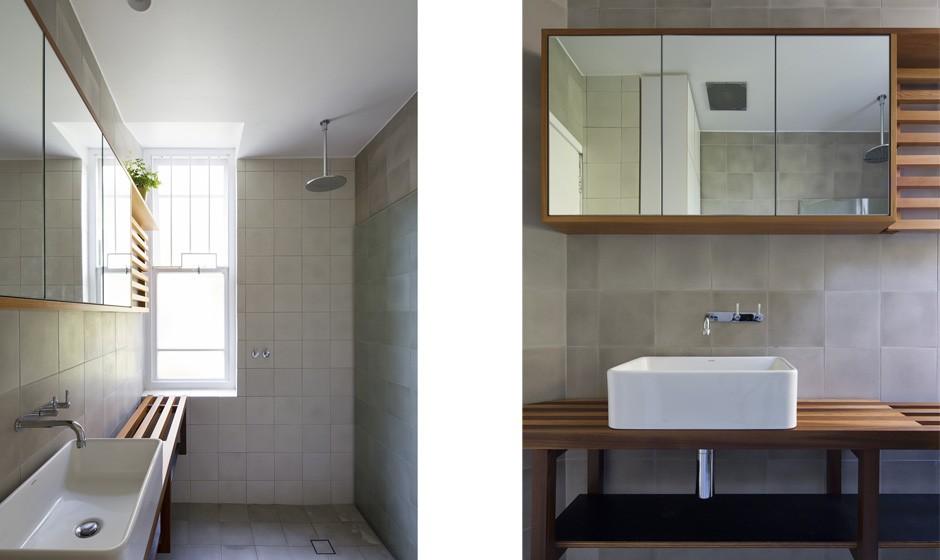 banyo-dekorasyon-modelleri (4)