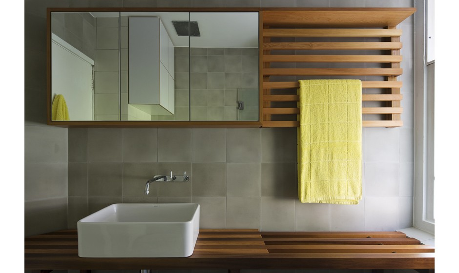 banyo-dekorasyon-modelleri (5)