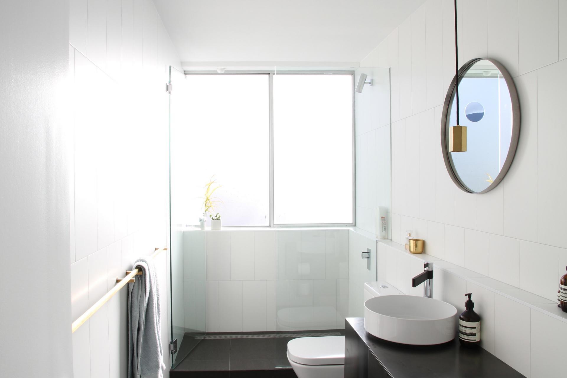 S rad banyo dekorasyon modelleri deal kabin - Banyo dekorasyon ...