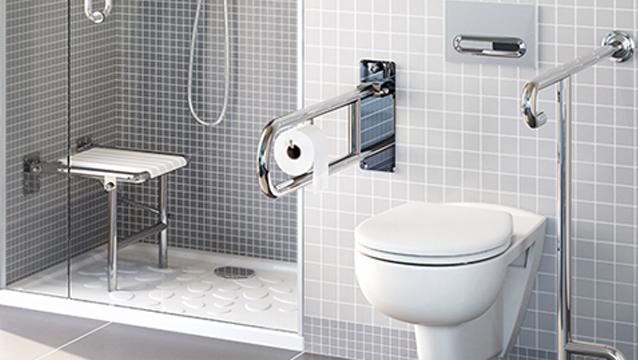 engelli-wc-kabin