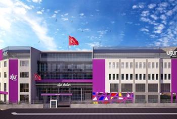 Gaziemir Uğur Okulları