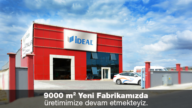 ideal-kabin-yeni-fabrika