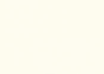 VG 1101 Beyaz
