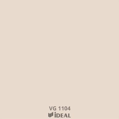 VG 1104 Koyu Bej