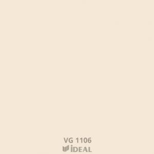 VG 1106 Bej