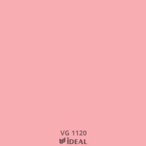 VG 1120 Pembe