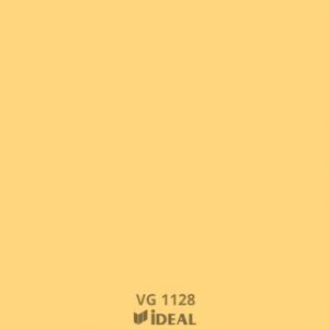 VG 1128 Sarı