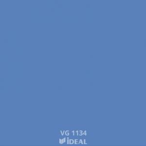 VG 1134 Mavi
