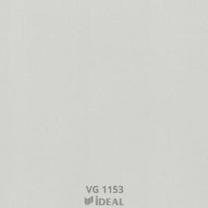 VG 1153 Gri