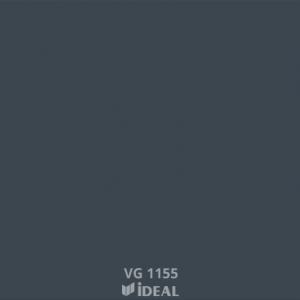 VG 1155 Füme