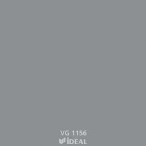 VG 1156 Koyu Gri