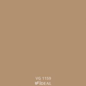 VG 1159 Vizon