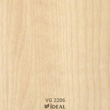 VG 2206 Akça Ağaç