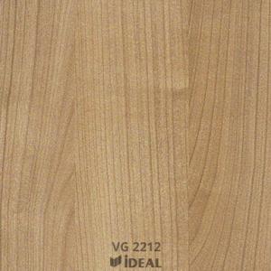 VG 2212 Desen Meşe