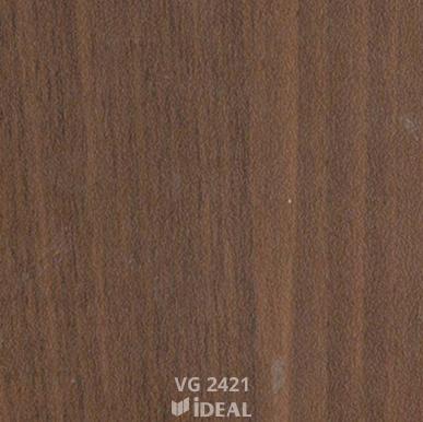 VG 2421 Ceviz