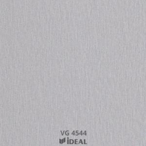 VG 4544 Metalik Gri