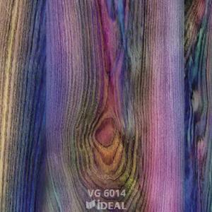 VG 6014