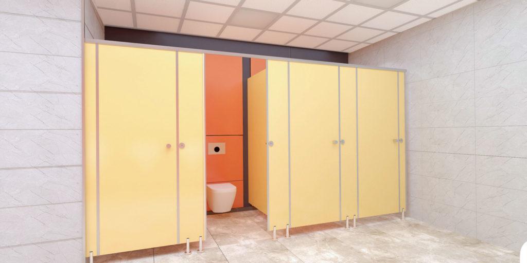 ips_tuvalet_panelleri