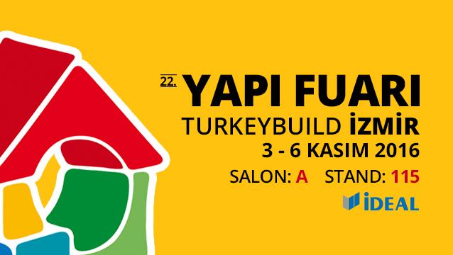izmir-yapi-fuari-2016