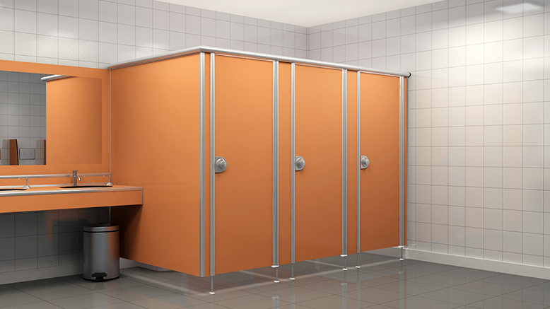 jumbo-wc-kabin