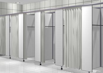 Duş Bölme Sistemi