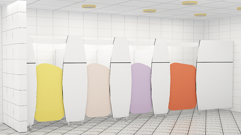 tinki-wc-dus-kabini-beyaz