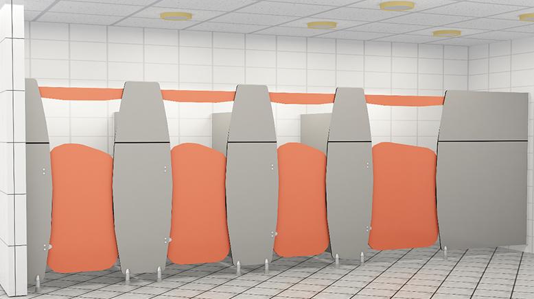tinki-wc-dus-kabini-turuncu