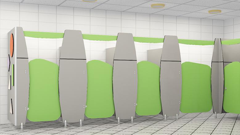 tinki-wc-dus-kabini