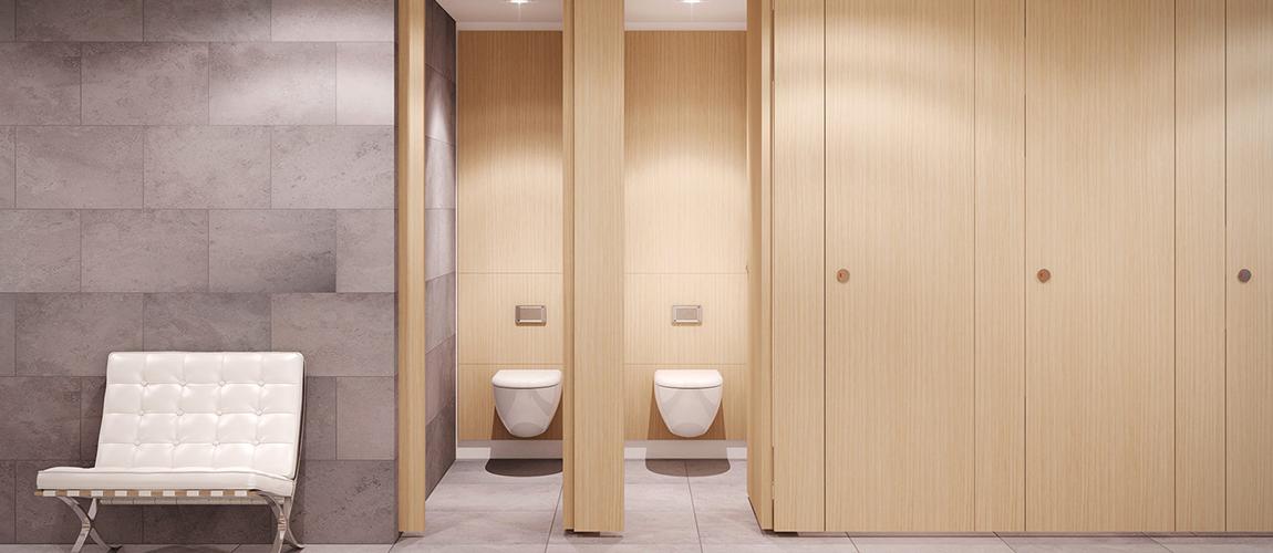 wc-cubicle-genis