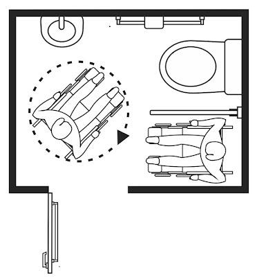 wc-kabin-2